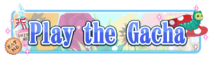 FIW gacha banner