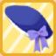 SFG Sailor's Cap