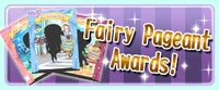 FP Awards banner