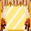 PBK Large Silent Curtain