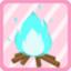 RDS Campfire sky