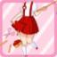 SF Mischief-Maker Hanako