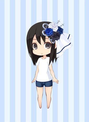 Warrior Fairy Doll Wiki Fandom