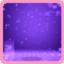TPG VR Area Purple
