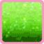TPG Starlight Area Green