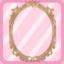 NOV2015RichEmblemFrame