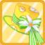 TPG Citron Tea Hat