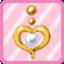 SE Jewel Piercing pearl