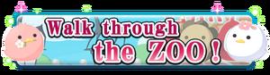 FZ play banner