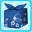 HFEG PicnicBoxblue
