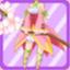 HFEG SakuraFairy