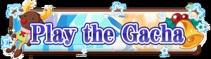 HXM gacha banner