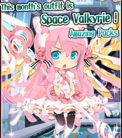 March2015AppPack