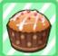 Maple Muffin