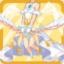 HC Celestial Angel