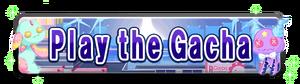 SS gacha banner