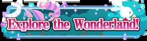 FIW play banner