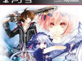 Fairy Fencer F/Image Gallery