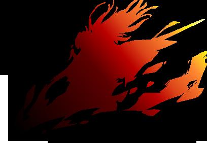File:FFF Goddess Logo.png