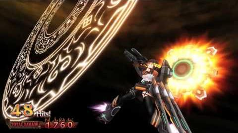 Fairy Fencer F™ Official English Trailer 2