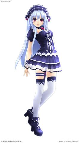 File:Tiara 3D Model.png