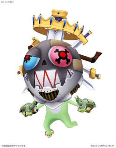 File:Pipin Fairize 3D Model.png