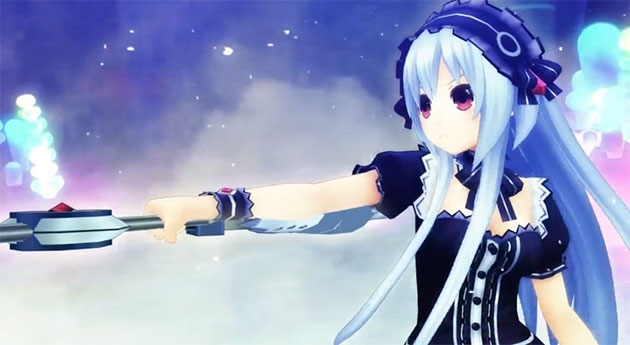File:Fairy-Fencer-F-opening.jpg