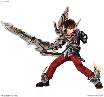 File:Fang Fairize 3D Model.png