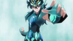 Dragon Ryuho