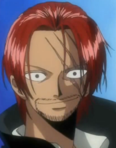 File:Shanks Portrait v5.png