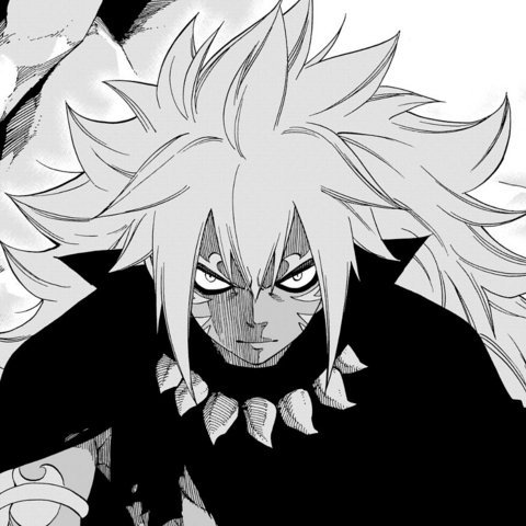 File:Acnologia Human.png