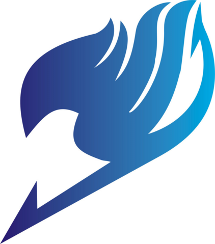 File:Fairy tail logo by okamiryoko.png