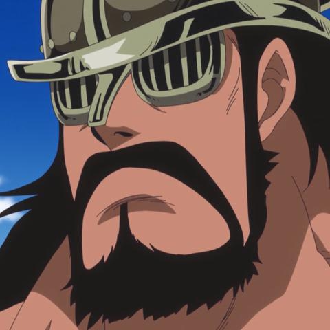 File:Hajrudin Anime Portrait v2.png