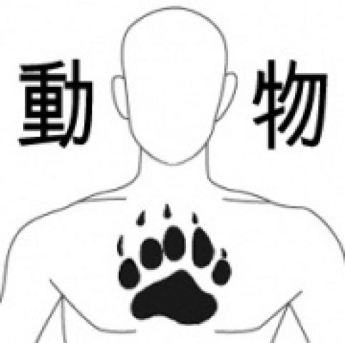 File:Zoan TF-Logo.png