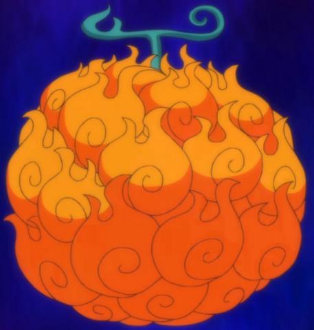 File:Flame-Flame Fruit Cursed Anime.png
