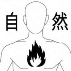 Logia TF-Logo