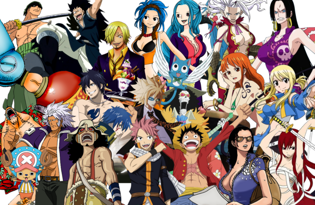 File:Characters fairy one piece tail ver 2 remake by negator7.png