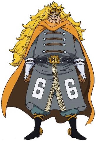 File:Judge Vinsmoke Anime Concept Art.png
