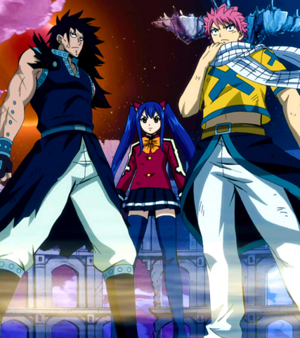 File:Dragon Slayers Anime Infobox.png