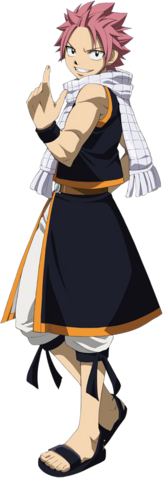 File:Natsu Dragneel Anime Pre Timeskip S2.png