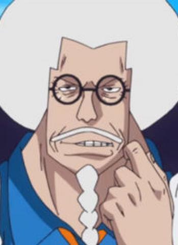 File:Sengoku Anime Post Timeskip Portrait.png