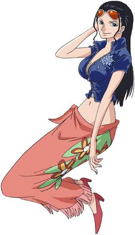 File:Robin Nico Anime Post Timeskip Full Body.png