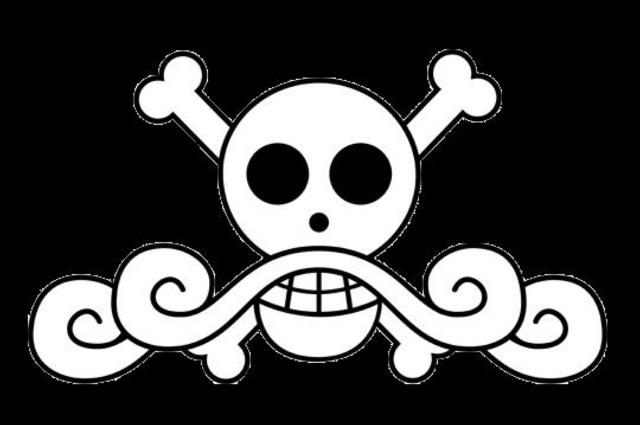 File:Flag of the Roger Pirates.png