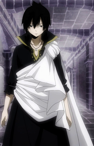 File:Zeref Dragneel Anime Infobox.png