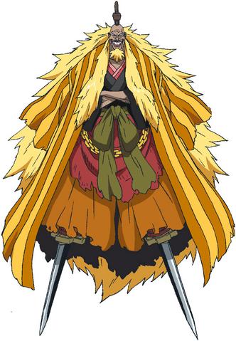 File:Shiki Anime Full Body.png