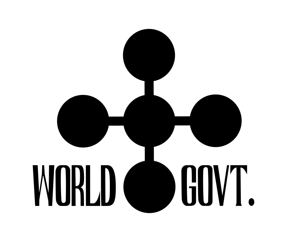 World Government   The Fairy One Piece Tail Universe Wiki ...