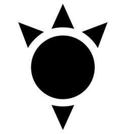 Himmelsdrachenhufe1