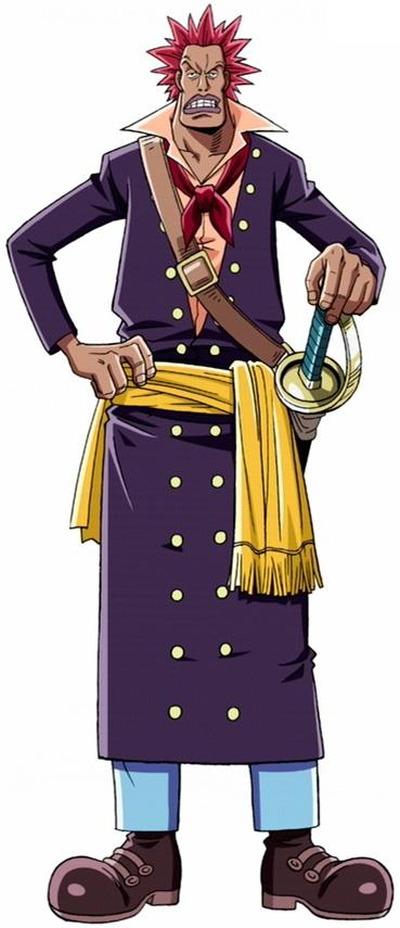 Rockstar | The Fairy One Piece Tail Universe Wiki | FANDOM
