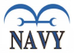 Navy's Flag