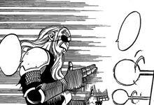 300px-Hades Firing Bullets